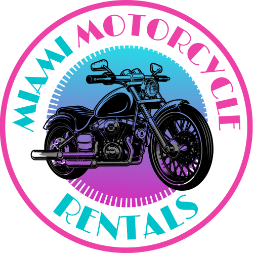 Miami Motorcycle Rentals